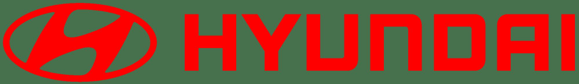 Bröderna Engwalls Bil Din Citroën Och Hyundai återförsäljare